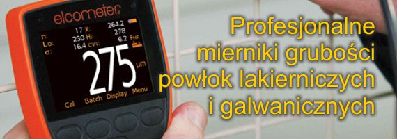 mierniki_powlok